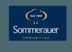 Sommerauer Immobilien Immobilien in Bruck-Mürzzuschlag